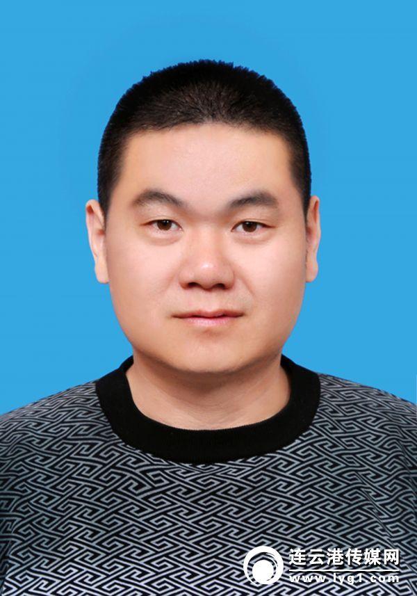 1、唐志海