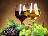 中国的葡萄酒消费将强有力地带动全球销量