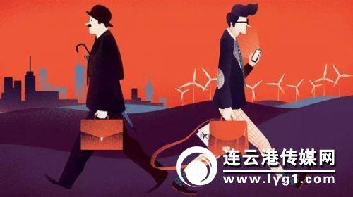 文 | 标点财经研究员 黄凤清