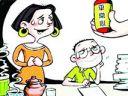 高考必备健康秘籍:临考食谱+防暑、减压妙招