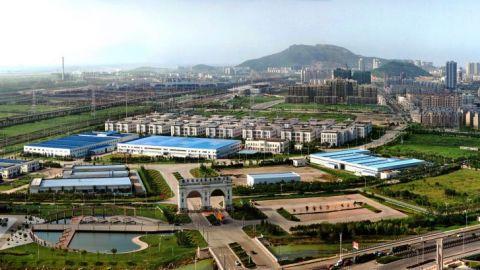 重磅消息!连云港综合保税区获国务院批复!
