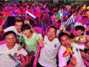 世界杯w88优德官方网站消费报告:10万国人赴俄花费预计超30亿