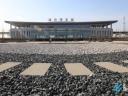 暑运开始 连云港火车东站热门线路卧铺一票难求