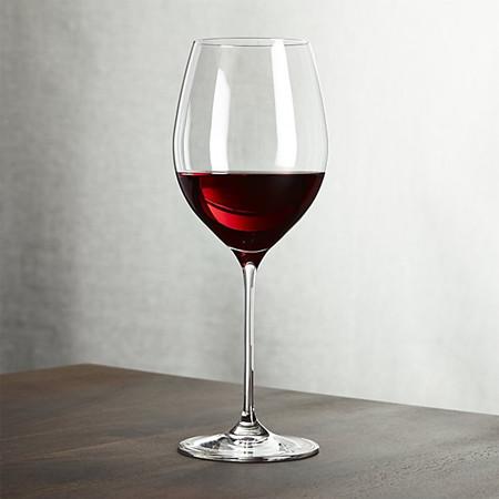 01-wine-glasses-180803