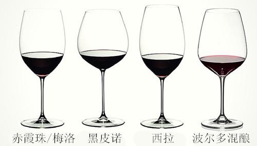 02-wine-glasses-180803