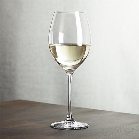 03-wine-glasses-180803(1)