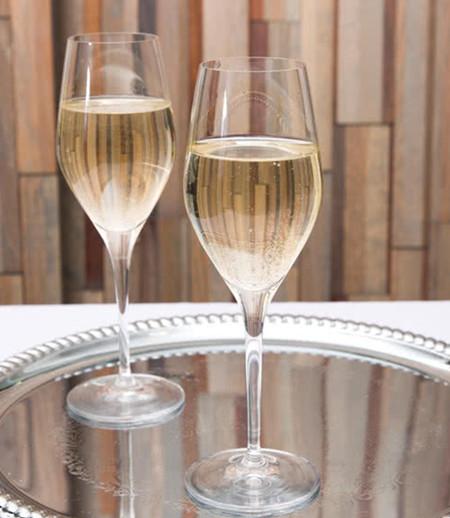 05-wine-glasses-180803