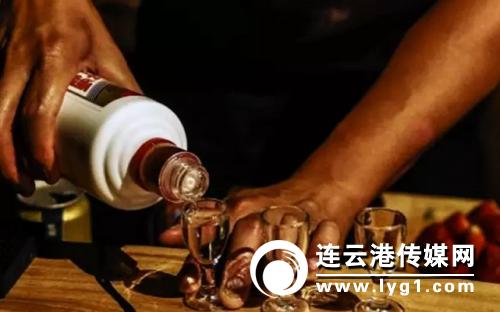 酱香型白酒为什么有的贵,有的便宜?