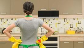 家用物品该多久清洗一次?