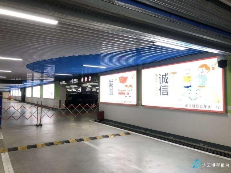 人性化!综合客运枢纽环境大变样,乘客体验更美好