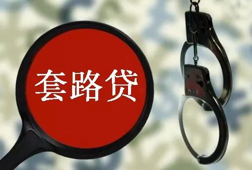 http://www.umeiwen.com/gaoxiao/1210622.html