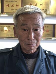 """好消息:连云港再添两位""""江苏好人"""""""