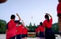 大型系列纪录片《复兴路上》6月21日震撼开播